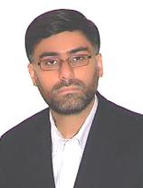 عسگر خادموطنی - سردبیر پایگاه دانش غیرفنی صنعت نفت